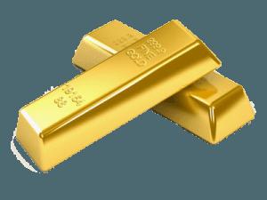 gold loans mesa
