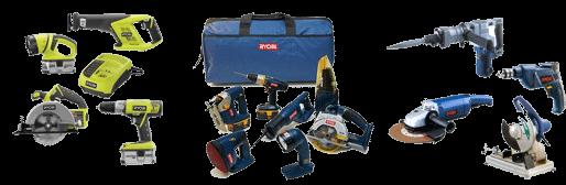 tool loans mesa
