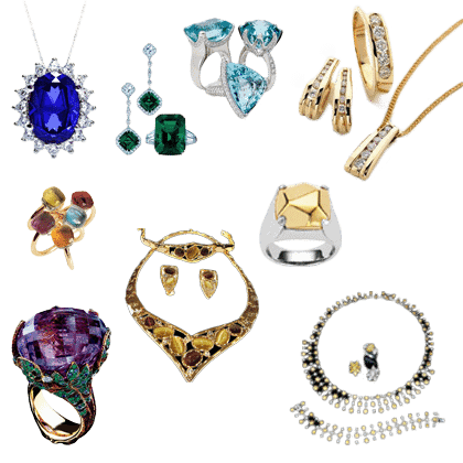 jewelry buyer mesa