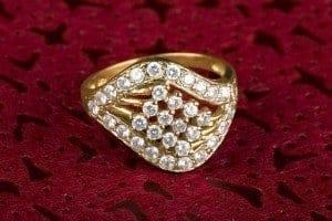 Pawn Diamonds at Oro Express Mesa