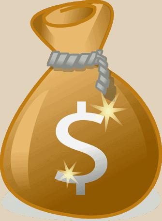 Title Loans Mesa